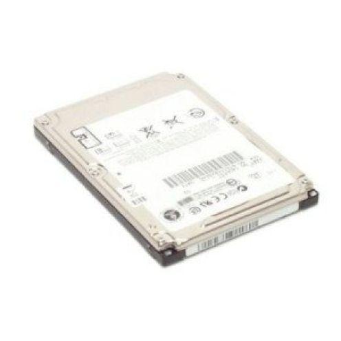Dell Studio 1737 500 GB Festplatte