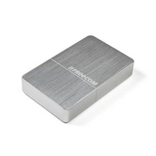 Freecom 56388 Festplatte