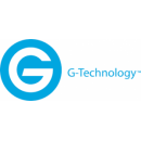 G-Tech by Hitachi Logo