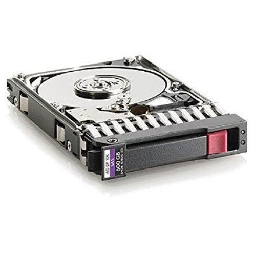 Hewlett Packard 581286-B21