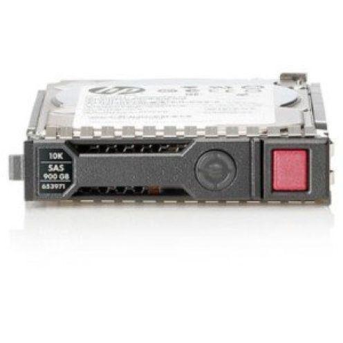 Hewlett Packard Enterprise 300 GB Festplatte