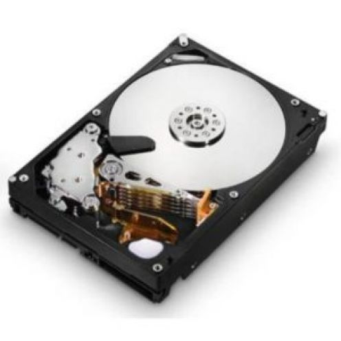 Hitachi HGST Deskstar 7K1000.C Festplatte