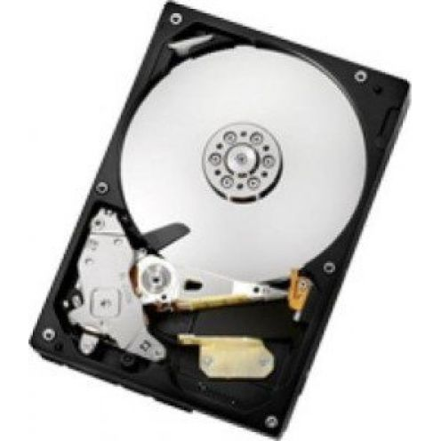 Hitachi Travelstar 0A78601 160 GB Festplatte