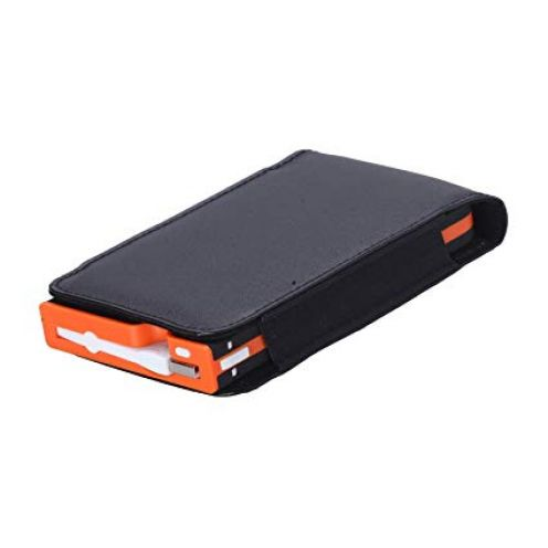I-Tec USB 2.0 Mysafe