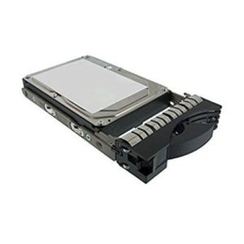 IBM Festplatte 73,4 GB