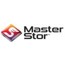 MasterStor Logo