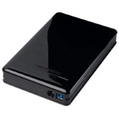 Medion LIFE P88300 (MD90238) Festplatte