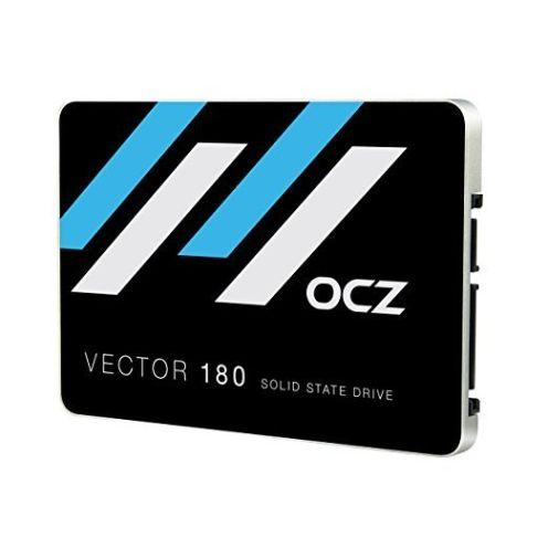 OCZ VECTOR 180 Series