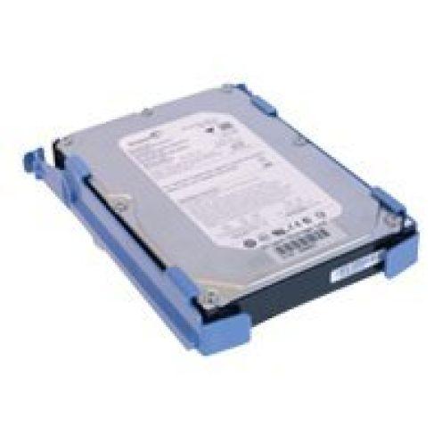 Origin Storage 250 GB Festplatte T