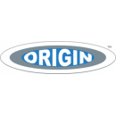 Origin Storage Logo