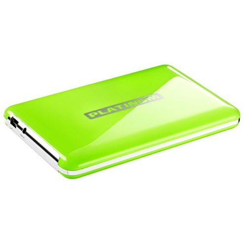 Platinum MyDrive 1 TB