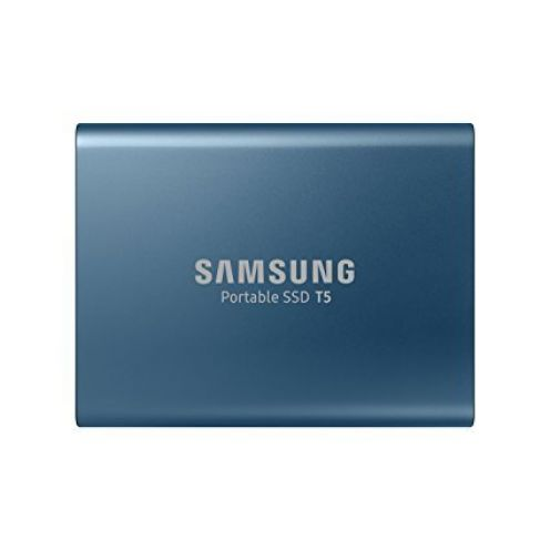 Samsung MU-PA250B/EU