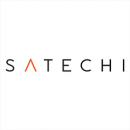 Satechi Logo
