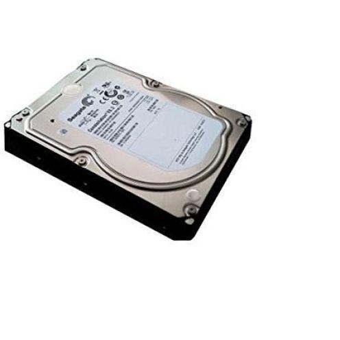 Seagate ST1000NM0023 1TB