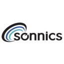 Sonnics Logo