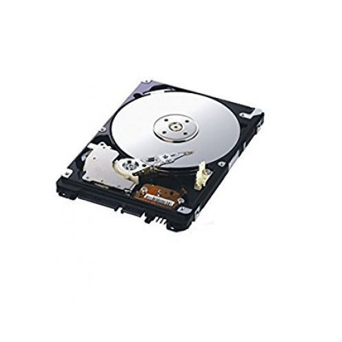 Sony PS3-500GBHDD Festplatte 500GB