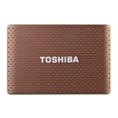 Toshiba PA4285E-1HJ0 STOR.E Partner 1TB