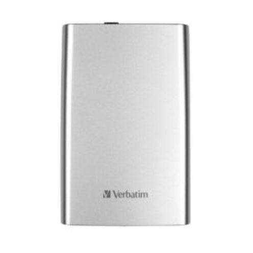 Verbatim 500GB Externe Festplatte