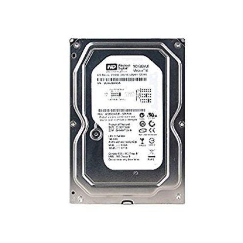 Western Digital WD1600AAJB 160GB