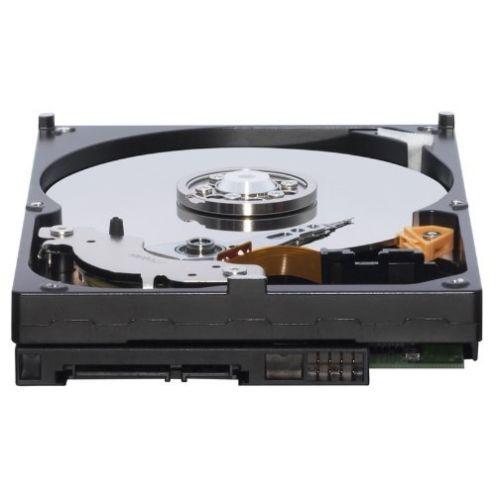 Western Digital WD3200AVJS AV 320GB