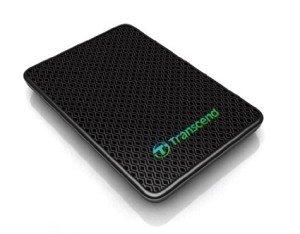 Transcend ESD400 256 GB