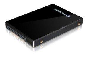 Transcend TS64GSSD25S-M 64 GB Festplatte