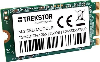 Trekstor 66737 M2 SSD-Modul