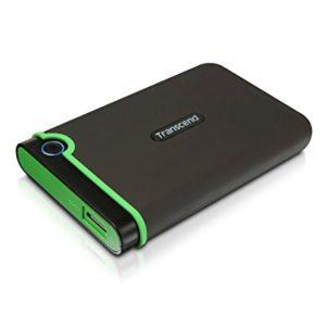 USB Festplatten