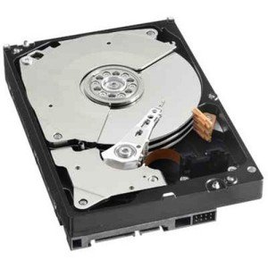 Western Digital Caviar Blue 80 GB