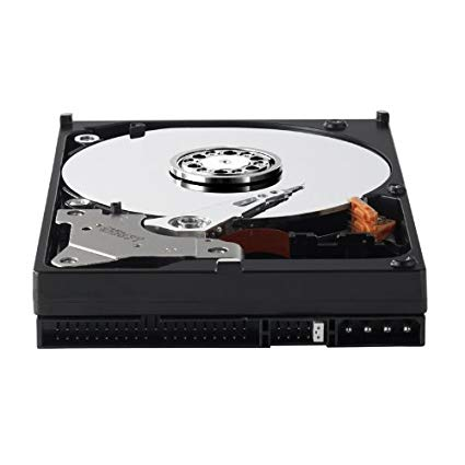 Western Digital WD1600AAJB 160GB