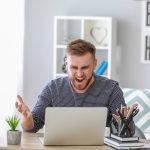 Zugriff auf Festplatte verweigert – Was tun?